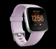 New Smartwatch from Fitbit at a cheap price