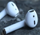 Apple Launches Second Generation of AirPods
