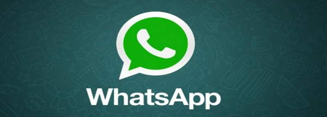 Devices that will deposit whatsapp