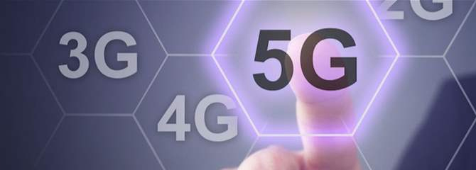 5G networks, What do you know about the C-V2X?