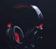 Games lovers, Get to know the Recon 70 headset