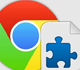 Google chrome extensions to increase your productivity