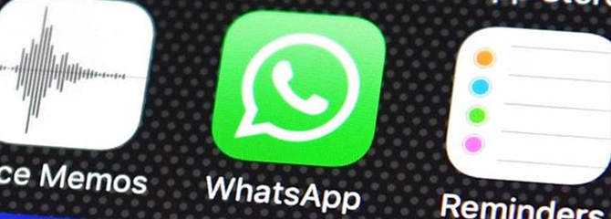 New update in WhatsApp that will get rid of annoying problem with archived chats