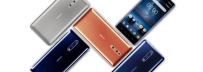 Do you want to buy a new phone? Check this list!