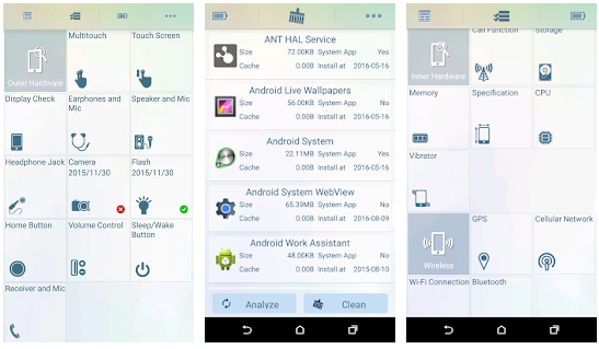 Download Phone Doctor Plus 1 4 13 Free