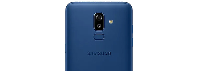 New Samsung Mobile phones