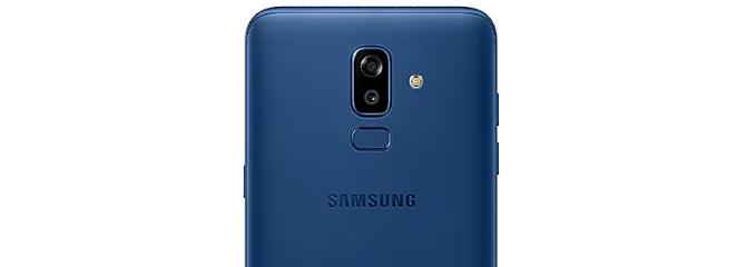 New Samsung Mobile phones