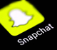 Snapchat, new version for Android