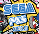 SEGA event in 2019
