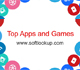 Science And Education - Science and Engineering apps, list 6
