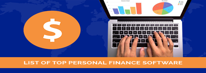 The Top free personal finance applications in 2019